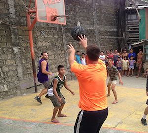 Manila_Paranaque_BasketballGame5_SpMinistry_resized_copy.jpg